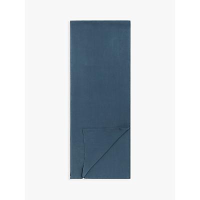 Croft Collection Linen Table Runner, L250cm