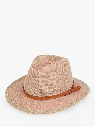 bb11ab7d Hats for Women | John Lewis & Partners