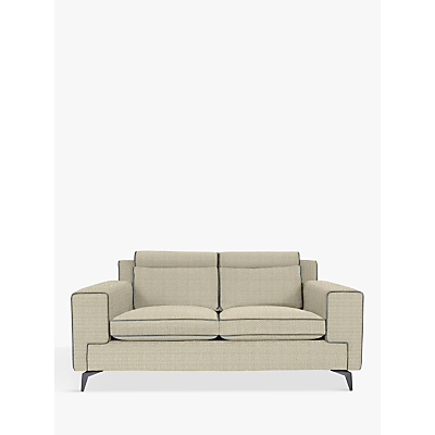 Duresta Domus Victor Small 2 Seater Sofa