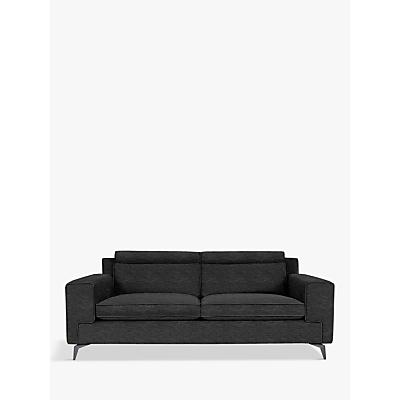 Duresta Domus Victor Large 3 Seater Sofa