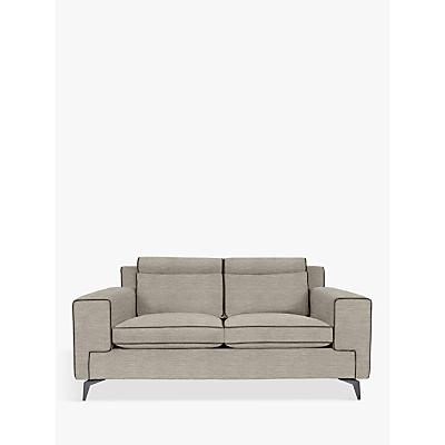 Duresta Domus Victor Small 2 Seater Sofa