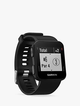Garmin Approach S10 Golf 10 GPS Band