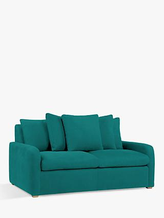 Floppy Jo Sofa Bed by Loaf at John Lewis