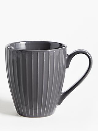 edb985dc447 Mugs | Personalise, Christmas & Cath Kidston Mugs | John Lewis