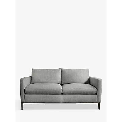 Duresta Domus Jasper Small 2 Seater Sofa
