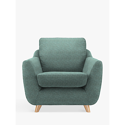 G Plan Vintage The Sixty Seven Armchair