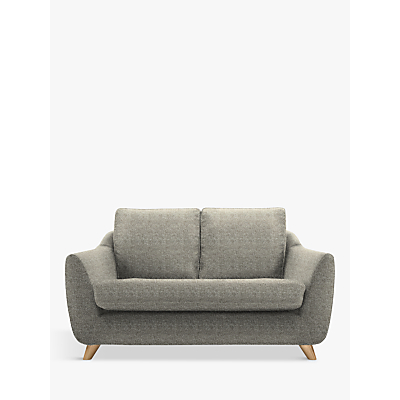 G Plan Vintage The Sixty Seven Small 2 Seater Sofa