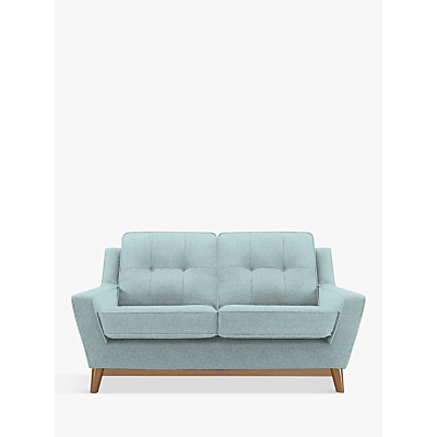 G Plan Vintage The Fifty Three Small 2 Seater Sofa