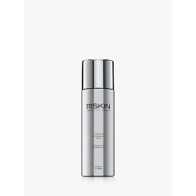 Image of 111SKIN Hydrolat Anti Blemish Tonic, 100ml