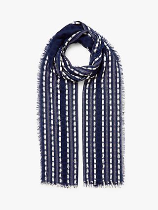 b582a8ef3f756 Women's Scarves | Accessories | John Lewis & Partners