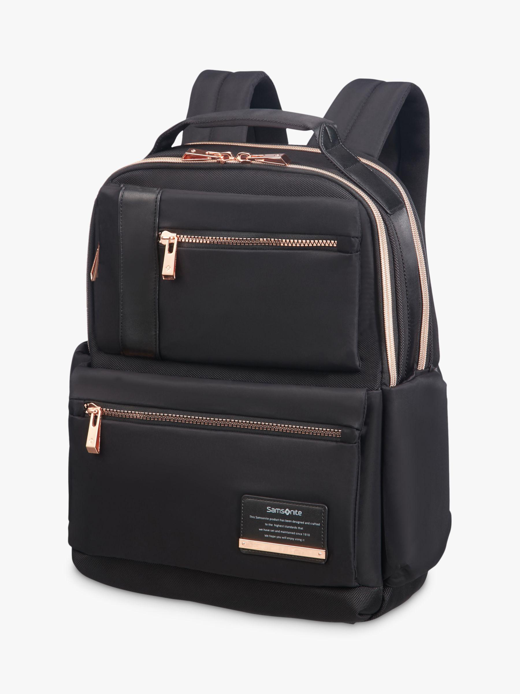 john lewis womens laptop bag