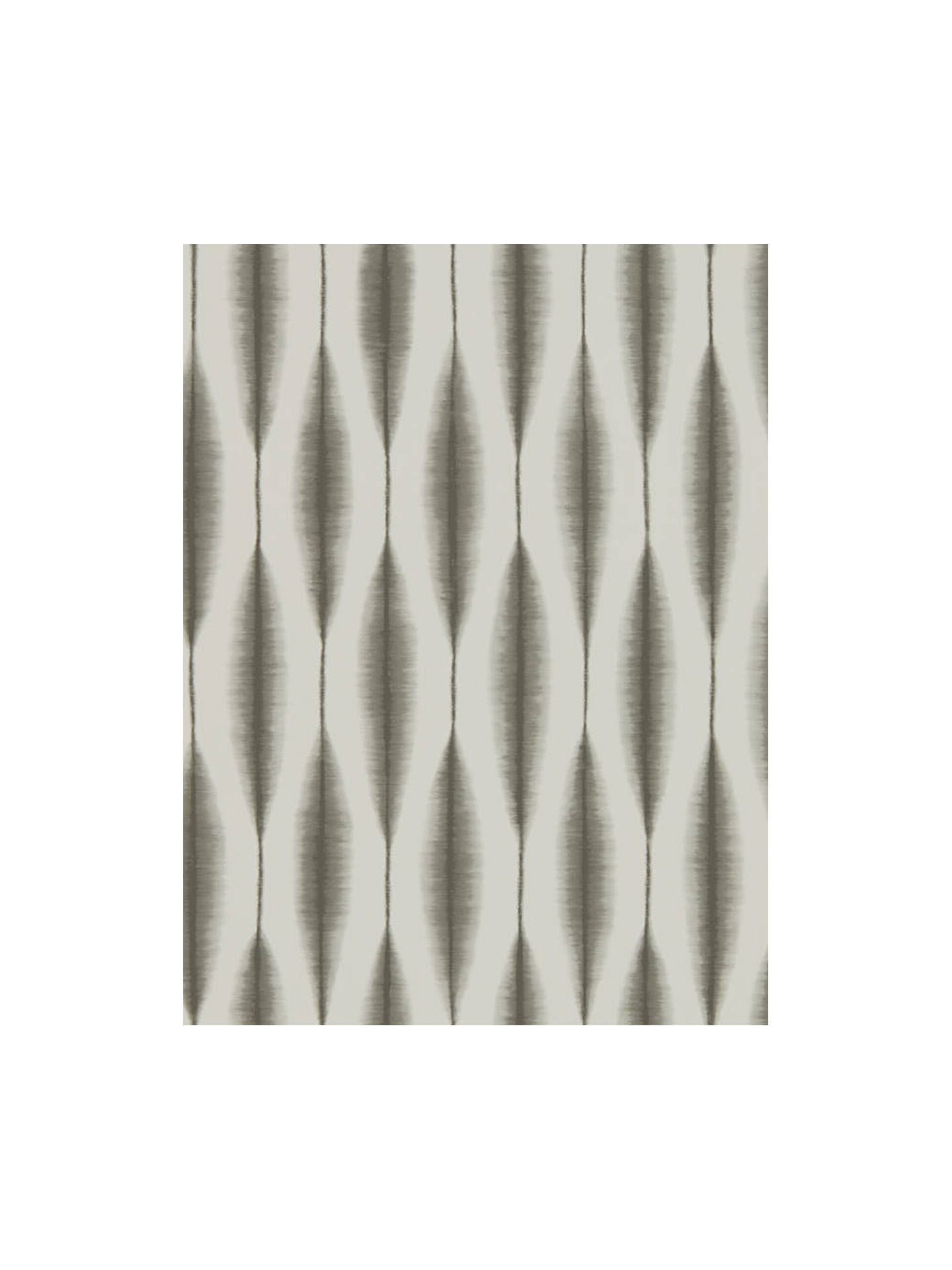 Buy Scion Kasuri Wallpaper, Porchini 111936 Online at johnlewis.com