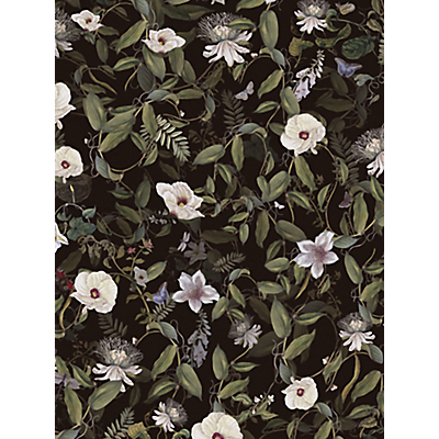 Galerie Elisir Floral Digital Wallpaper Panel
