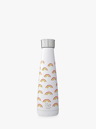 d18f7d93e0 Drinks Bottles | Water Bottles for Sports | John Lewis & Partners