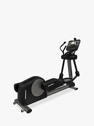 Life Fitness Club Series Plus Cross Trainer