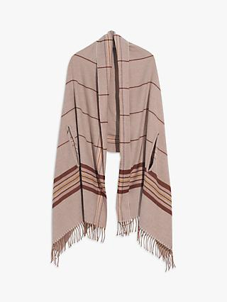 4e4921115 Women's Scarves | Accessories | John Lewis & Partners