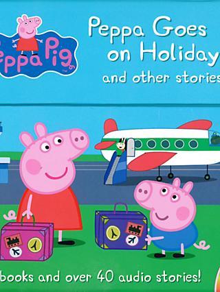 Children S Books Stories For Kids John Lewis Partners