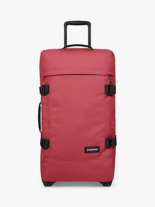 efffdc2a2ad Suitcases | Cabin, Medium and Large Suitcases | John Lewis
