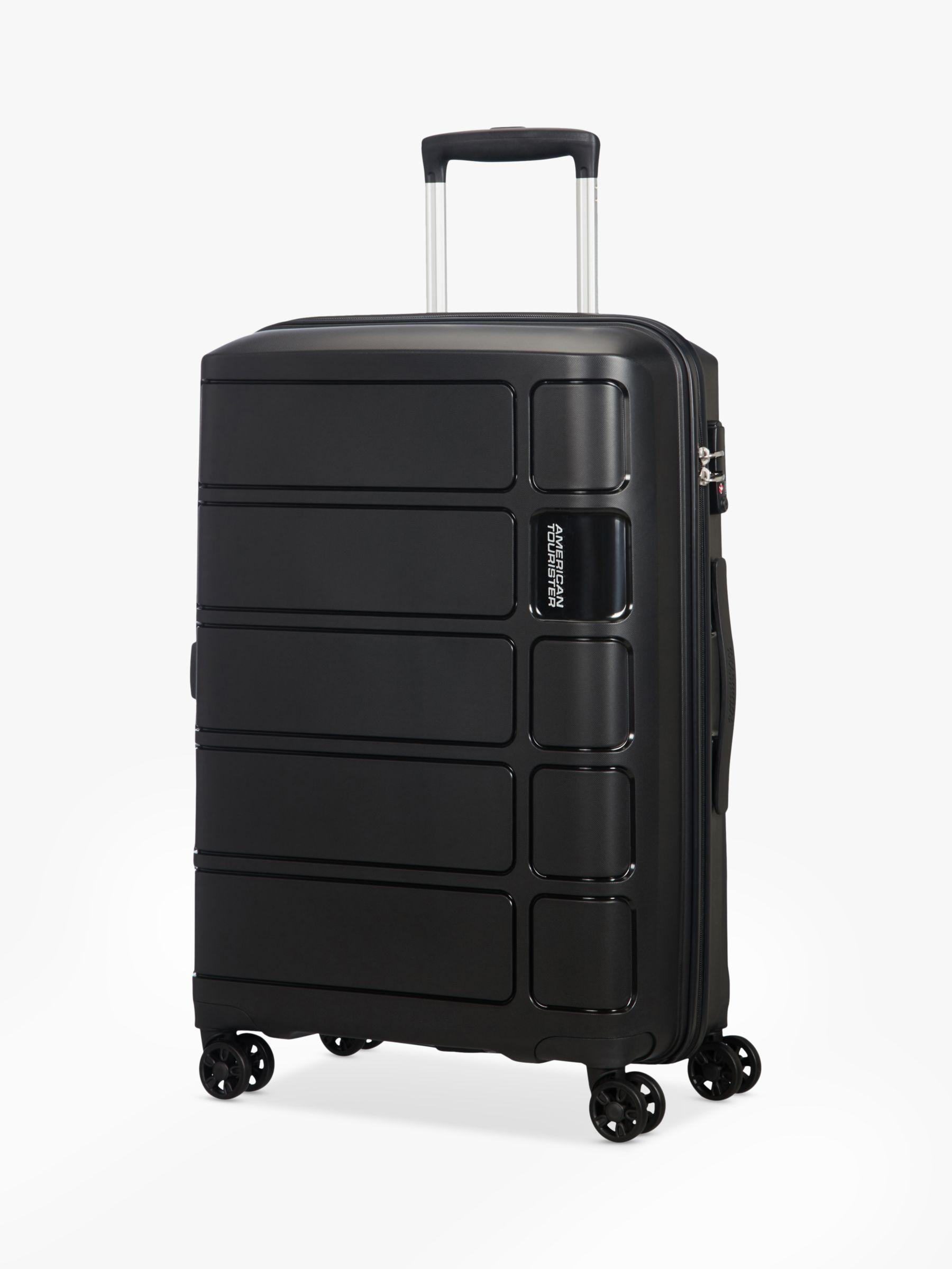 American Tourister American Tourister Summer Splash 4-Wheel 77cm Large Case