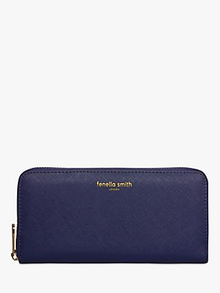 Fenella Smith Aria Wallet