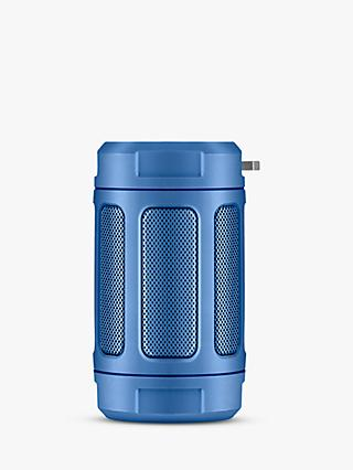 ANYDAY On-the-go Wireless Portable Speaker, Small