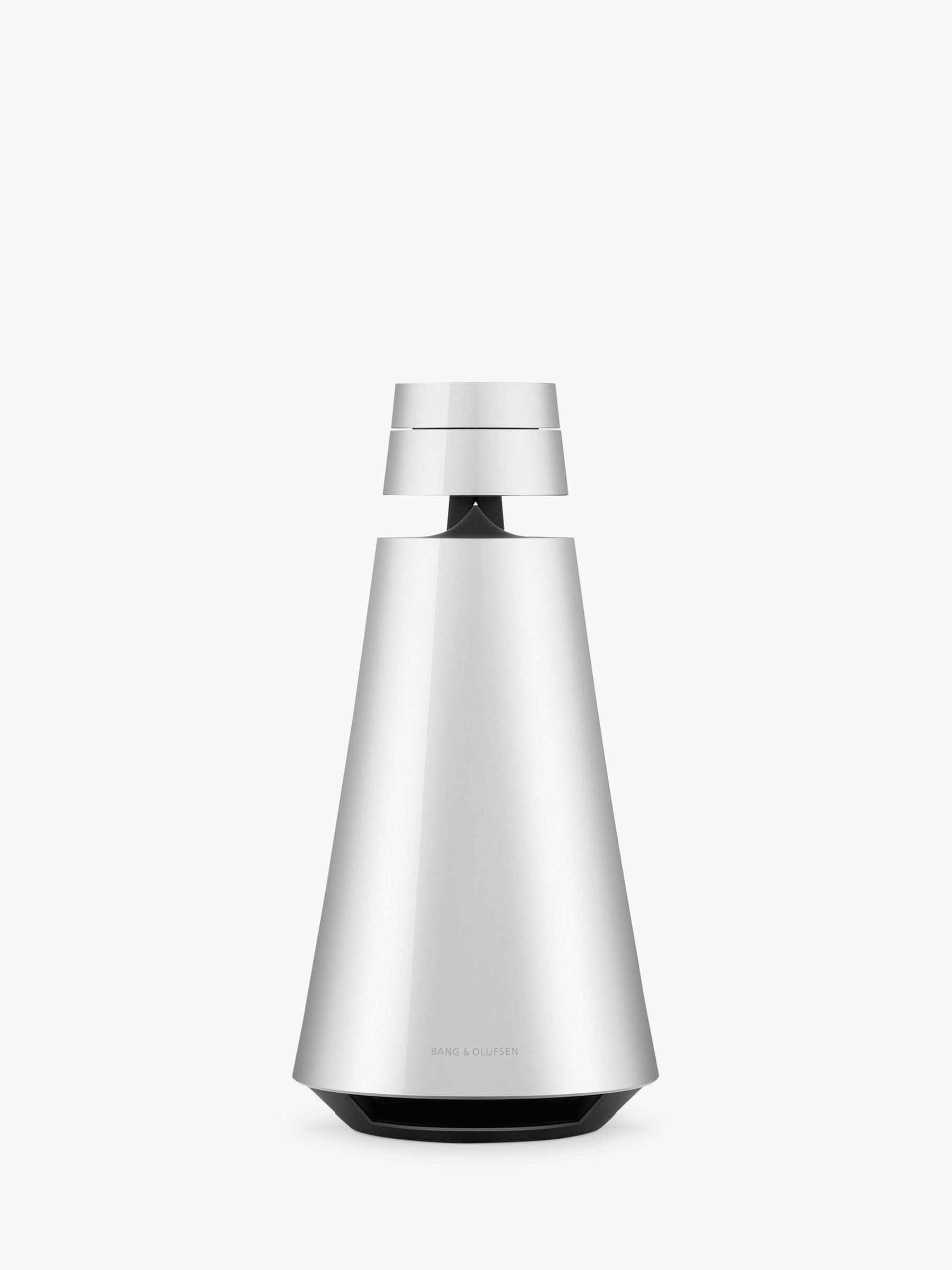 Bang & Olufsen Bang & Olufsen BeoSound 1 Portable Smart Speaker with the Google Assistant