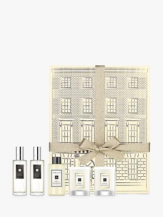 Jo Malone London House of Jo Malone Gift Set