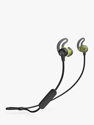 Jaybird Tarah Sweat & Weather-Proof Bluetooth Wireless In-Ear Headphones with Mic/Remote