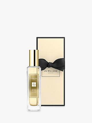 Jo Malone London Orange Bitters Cologne, 30ml