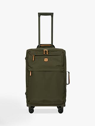 Suitcases | Cabin, Medium and Large Suitcases | John Lewis