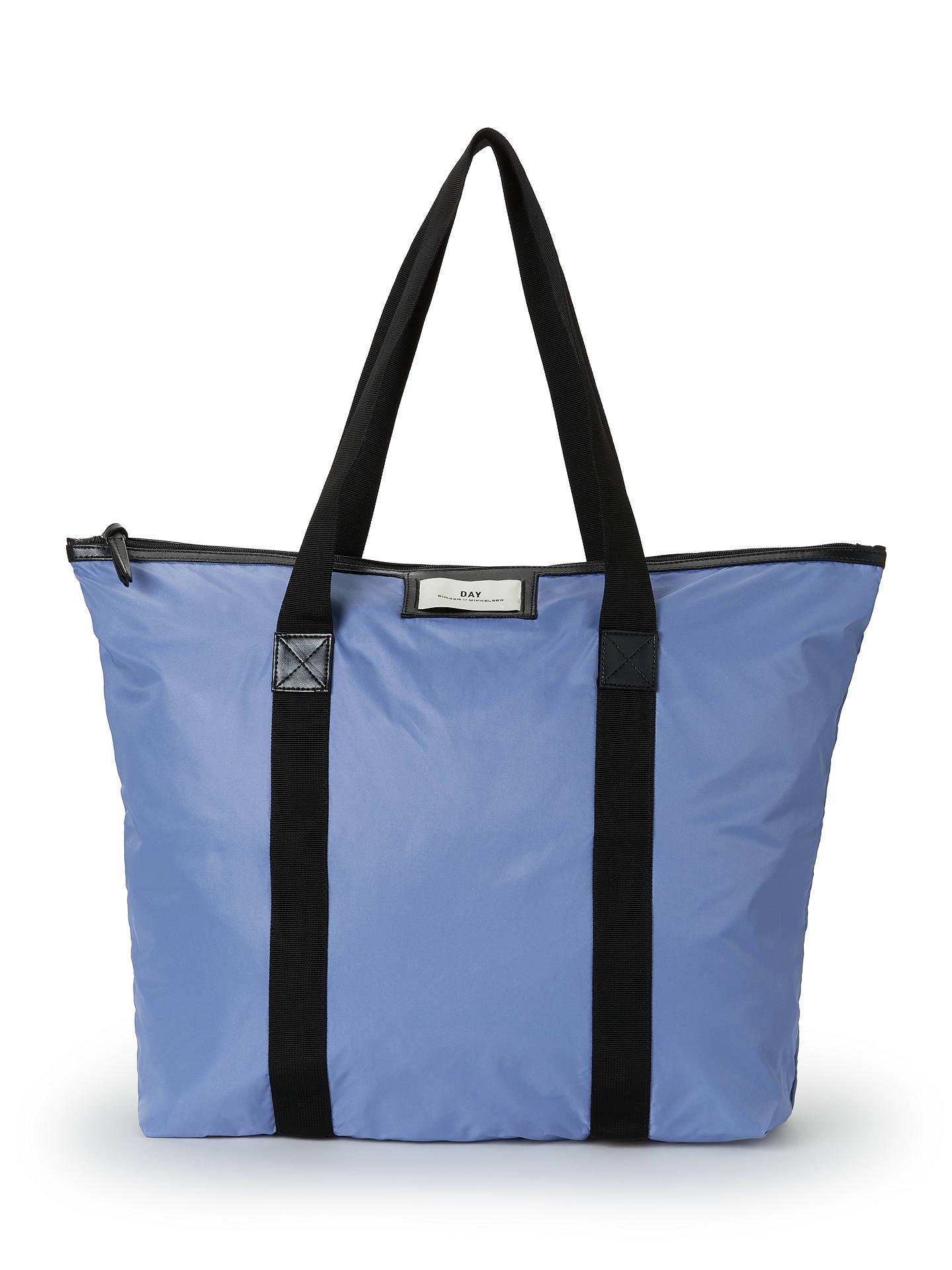 Day Birger Et Mikkelsen Gweneth Tote Bag At John Lewis Partners