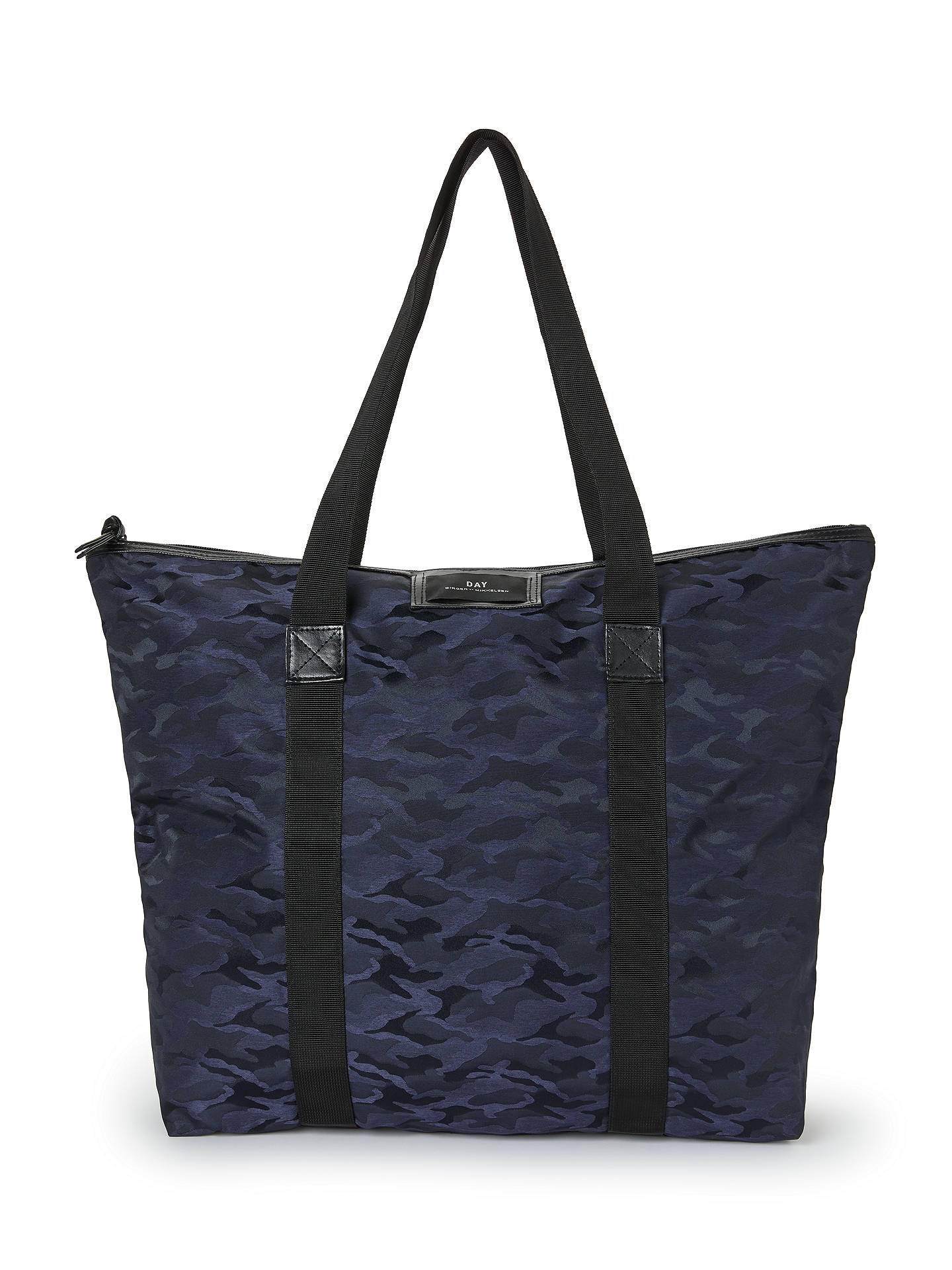 BuyDAY BIRGER ET MIKKELSEN Day Gweneth Printed Tote Bag f614a1aa0