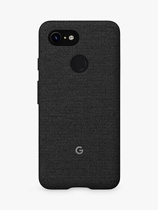 reputable site c8043 4c65a Mobile Phone Cases | John Lewis & Partners