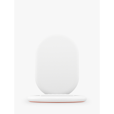 Image of Google Pixel Stand, Wireless Charging Stand