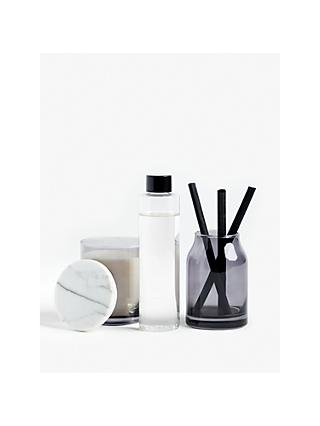 Design Project by John Lewis & Partners No. 006 Reed Diffuser, 150ml