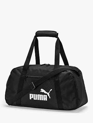 PUMA Children's Phase Sport Bag