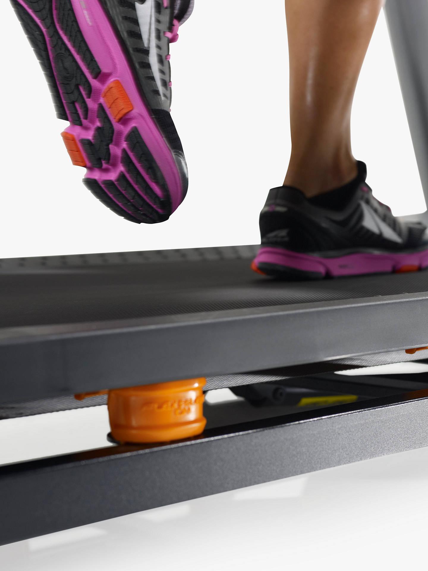 NordicTrack C990 2018 Treadmill