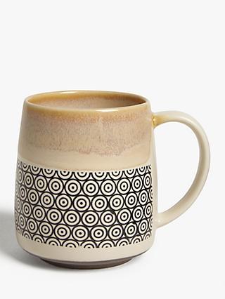fbe191feeec Mugs | Personalise, Christmas & Cath Kidston Mugs | John Lewis