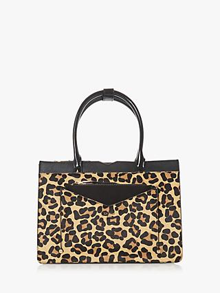 29fecfc8321 Handbags | Handbags, Bags & Purses | John Lewis & Partners