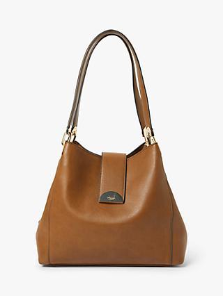 Dune Demii Tote Bag