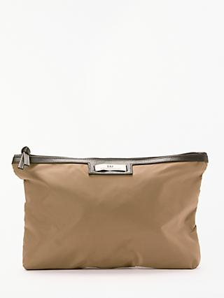 DAY BIRGER ET MIKKELSEN Gweneth Pouch Purse