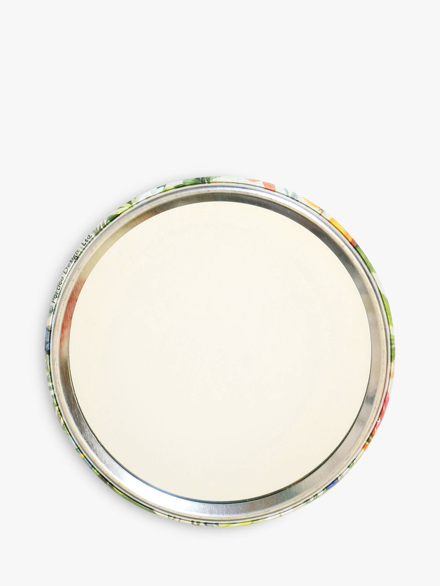 Archive Archive Cosmetic Compact Mirror At John Lewis Partners