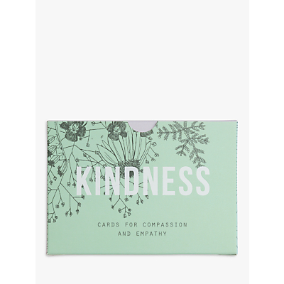 Image of School of Life Kindness Pocket Prompt Cards
