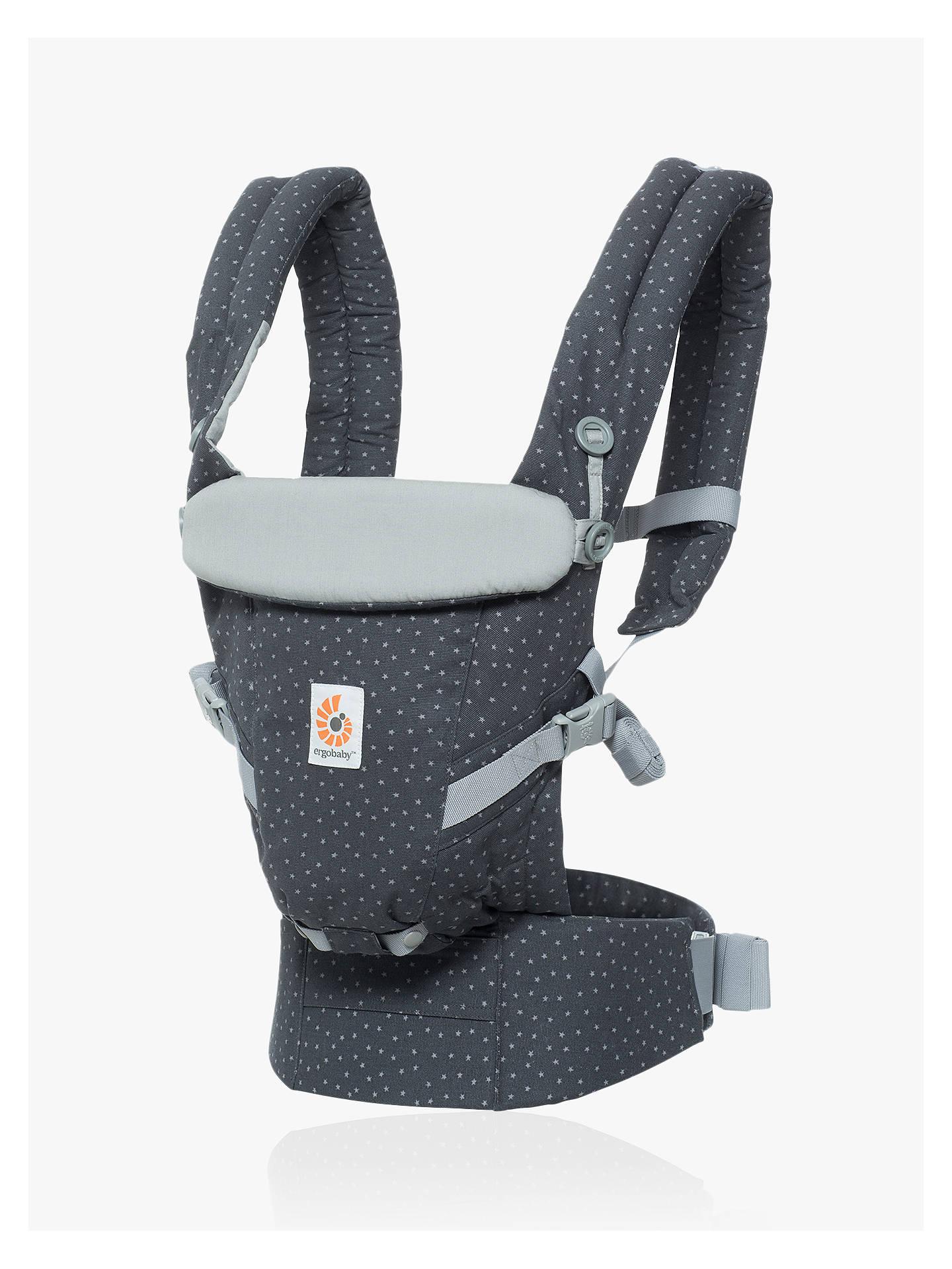 96c005e5753 Buy Ergobaby Adapt Baby Carrier