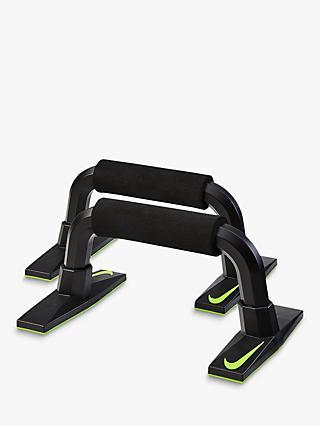 e6b9708aa242b Nike | John Lewis & Partners