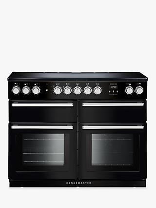Rangemaster Nexus SE 110 Induction Range Cooker