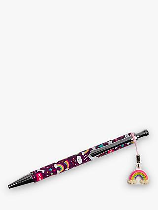 Pens & Pencils   John Lewis & Partners