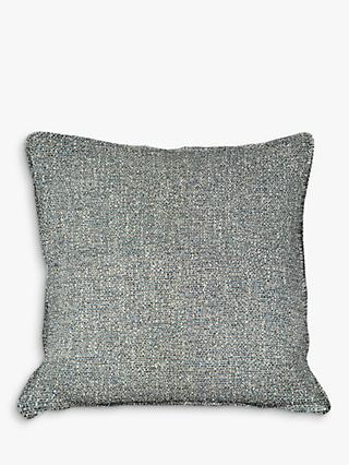 G Plan Vintage Scatter Cushion
