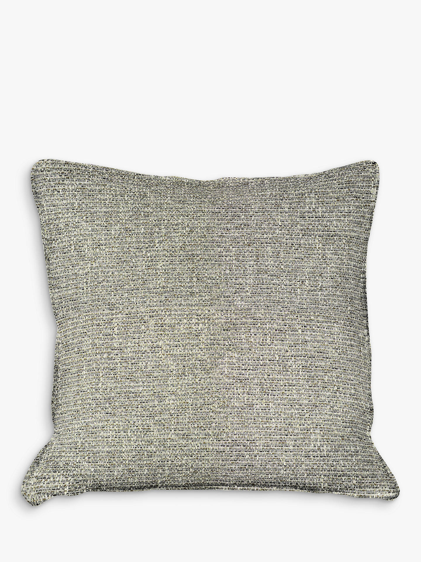 Buy G Plan Vintage Scatter Cushion, Etch Granite Online at johnlewis.com