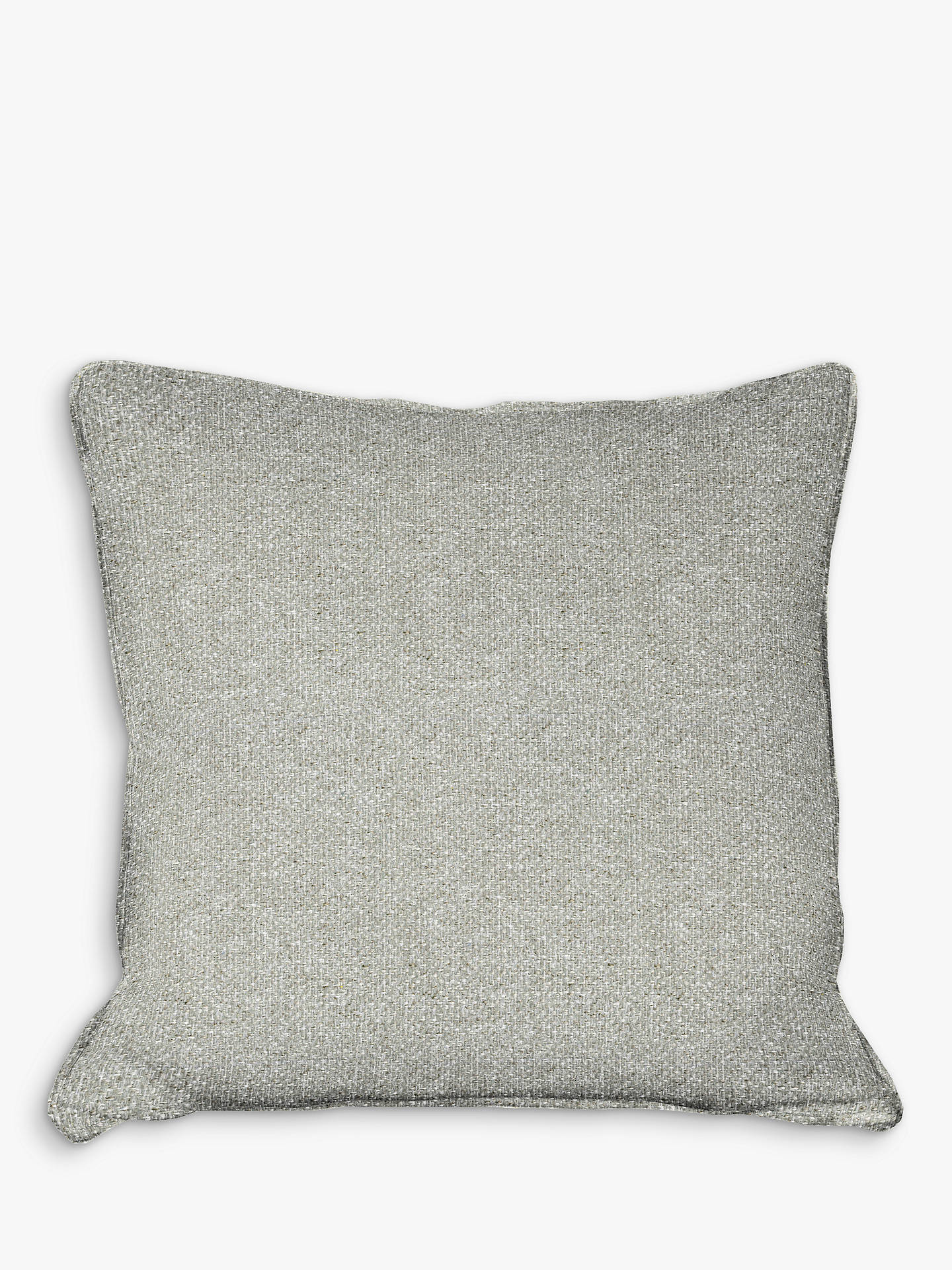 Buy G Plan Vintage Scatter Cushion, Sherbert Cloud Online at johnlewis.com